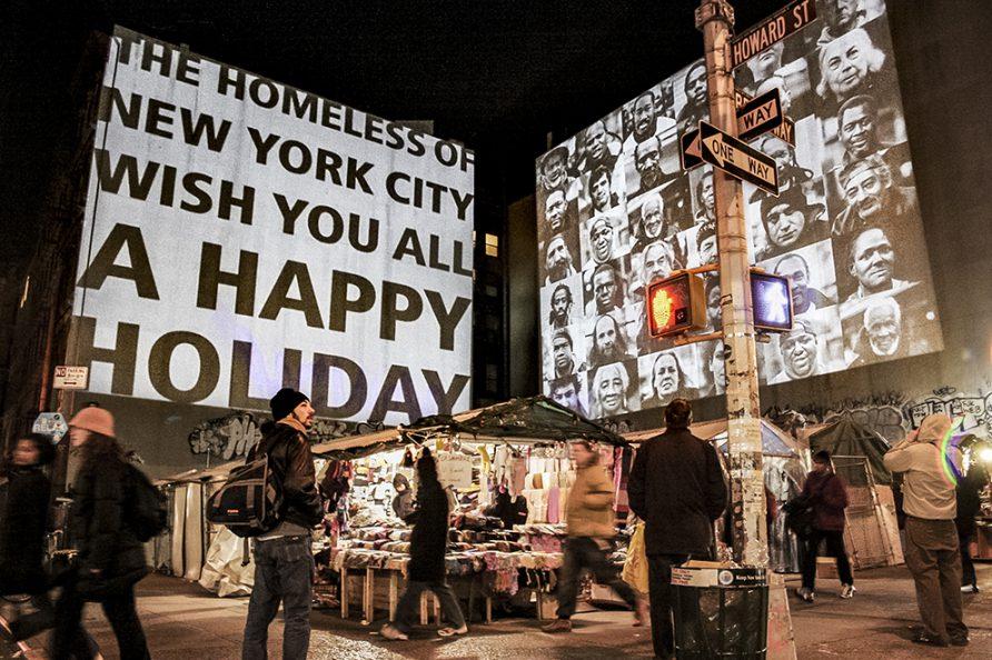 Homeless_1