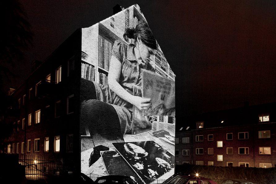 insideout_2