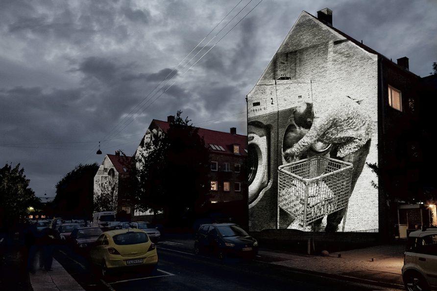 insideout_4